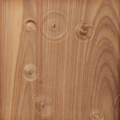 Wooden Wall Art Splash