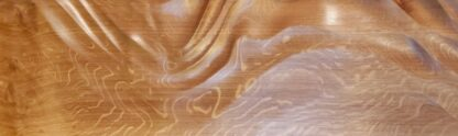 Wooden wall art tides