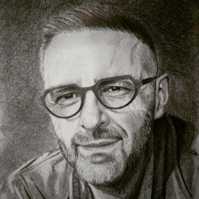 Kris Waelput